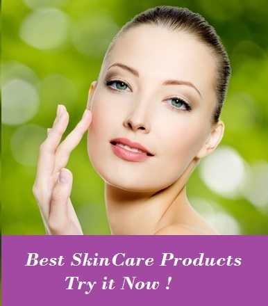 Skin Care Made Easy with Italy's Best Natural Skin Care Products